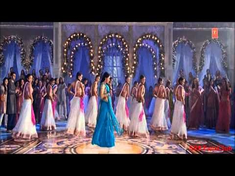 Meri Ada Bhi - Ready (2011) *HD* 1080p *DVDRip* - Music Videos  Meri Ada Bhi Full Song, Ready songs, Ready (2011) Songs, Music Videos, Hindi Song, Hindi Music, Hindi Movie, Watch Online, SRKFansClub, SRKClub, SRKpromo, ShahrukhFansClub, Salman Khan, Asin Thottumkal, Paresh Rawal,Mahesh Manjrekar.