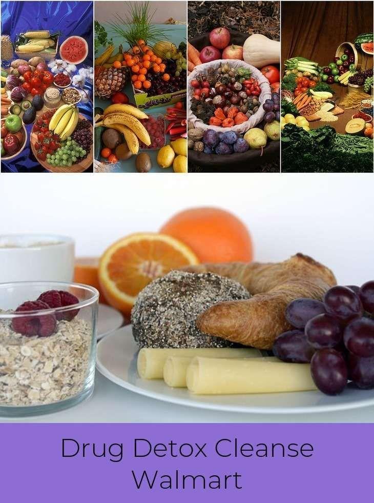 Rose Glen North Dakota ⁓ Try These 7 Day Liver Detox Diet Plan