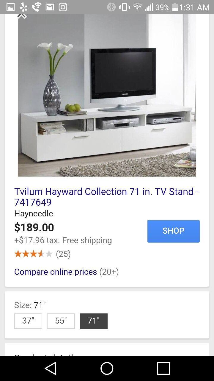 Tv Wall Units 59 Best Tv Wall Units Images On Pinterest