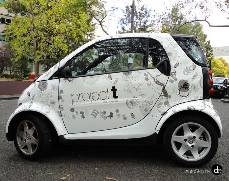 142 best images about car wrap – Smart Car Wrap Template