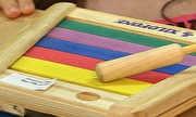 Pequenas Empresas, Grandes Negócios - Carrinhos de madeira e kits de música são destaques no mercado de brinquedos | globo.tv