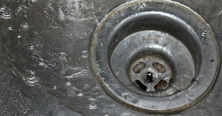 Si hay un problema común en todos los hogares, son los atascos en las tuberías. ¡Toma nota de estos 5 trucos para ponerles fin!