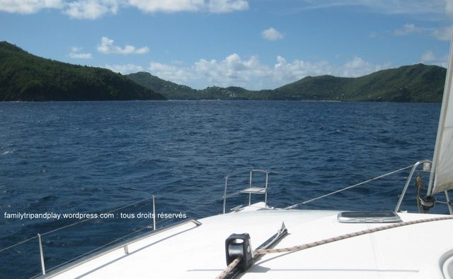 Bequia: Saint Vincent and the Grenadines//bequia-1
