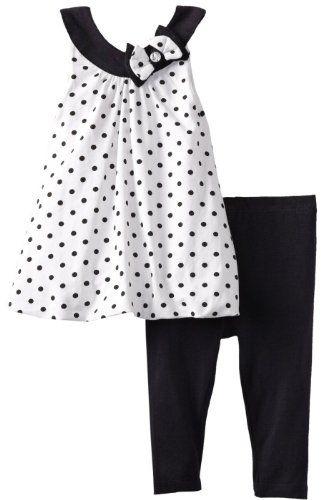 168 best Girls Dresses with Leggings images on Pinterest ...