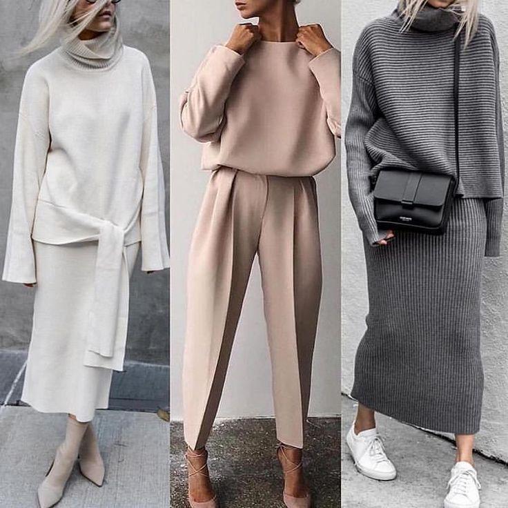 #winterfashion #winter #fashion #style #christmas #love