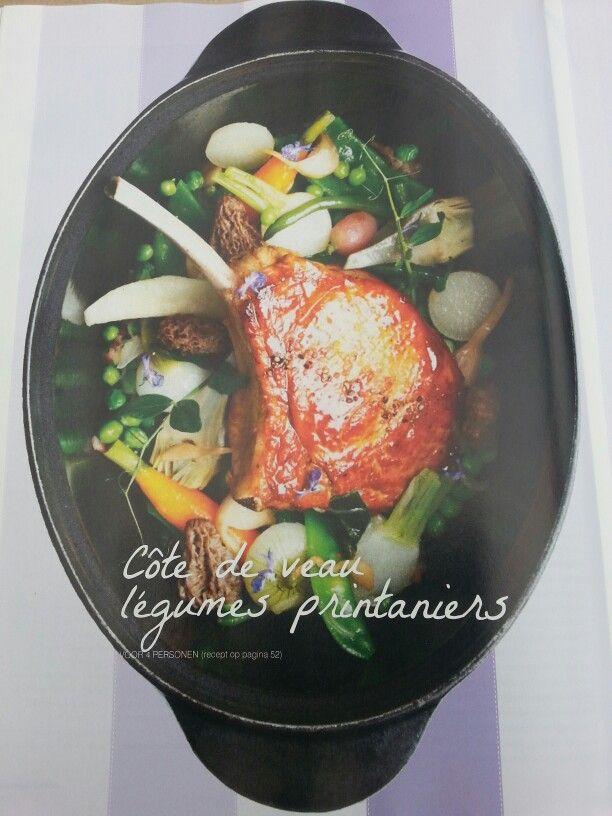 Cuisine provencale  Recepies  Pinterest