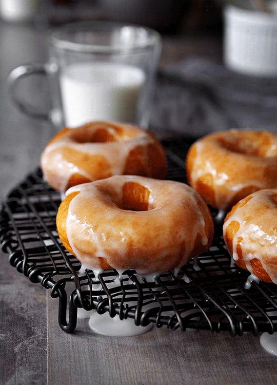 Best Food Cinemagraphs Images On Pinterest Desserts Beverage - Mesmerising food cinemagraphs