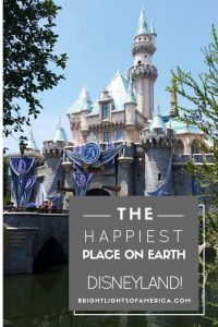 disneyland   the happiest place on earth   visiting Disneyland   LA disney   Anaheim Disneyland living in America   Aussie   Expat   Aussie Expat in US