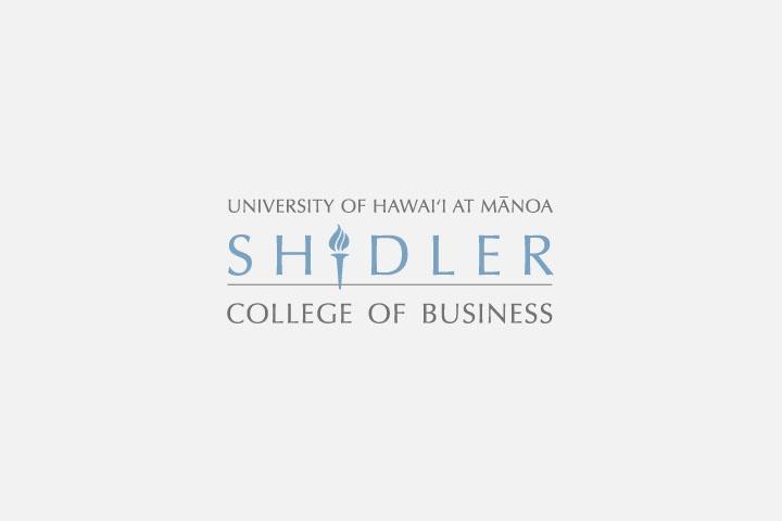 Ad University