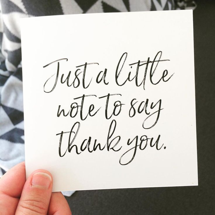 """36 Likes, 2 Comments - Pika & Pookie Designs (@pika_and_pookie) on Instagram: """"Need to say thanks? Check out our range of 'thank you' greeting cards online now 💛"""""""