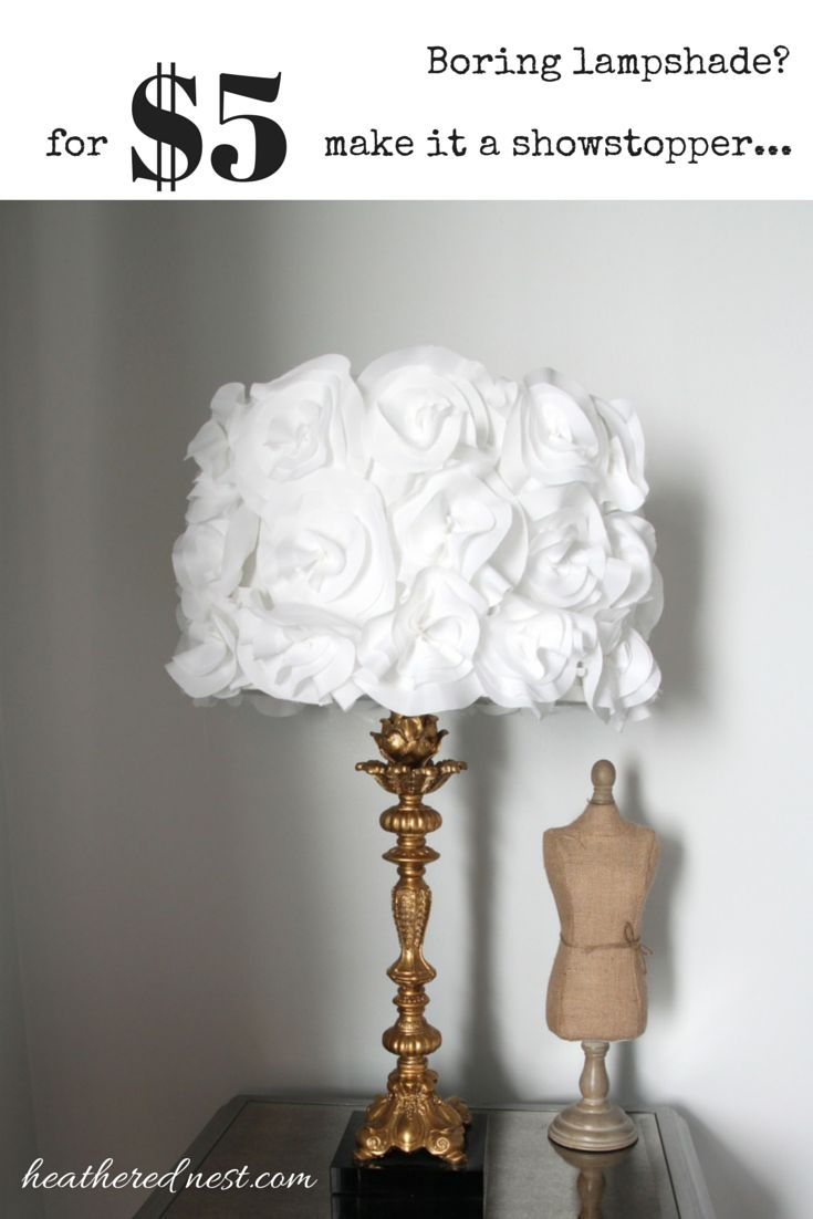 189 best Lamps images on Pinterest | Lamp light, Lampshades and ...