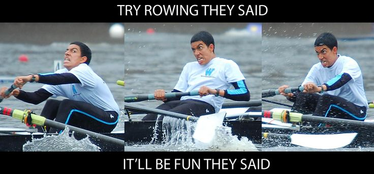 @Lisa Phillips-Barton Phillips-Barton Phillips-Barton Elkin - this one's for you!  #rowing, #crew