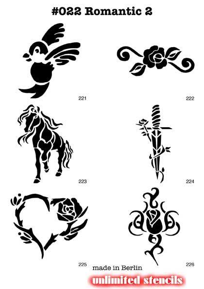 romantic tattoos ~ Tattoos gallery rex ryan tattoo