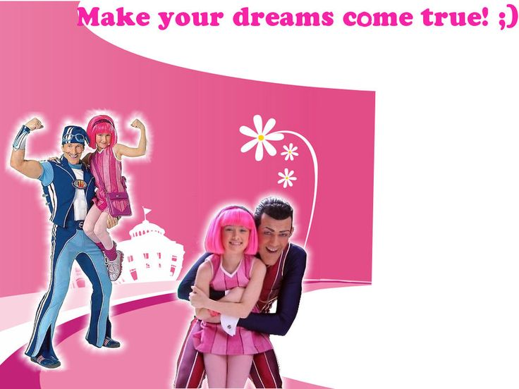 lazy-town-girl-is-a-virgin