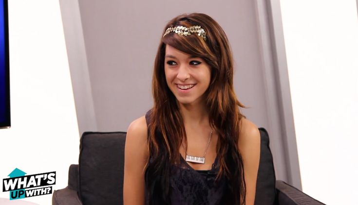 So pretty. christina grimmie the voice | ... You Didn't Know About Local The Voice Hopeful Christina Grimmie