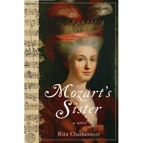 A biography of wolfgang amadeus mozart in 18th century
