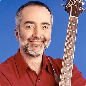 Iconic Children's Singer Raffi Cavoukian Speaks Up About Rehtaeh Parsons' Suicide and Rape Culture By Alyssa Rosenberg on Apr 11, 2013 at 4:26 pm