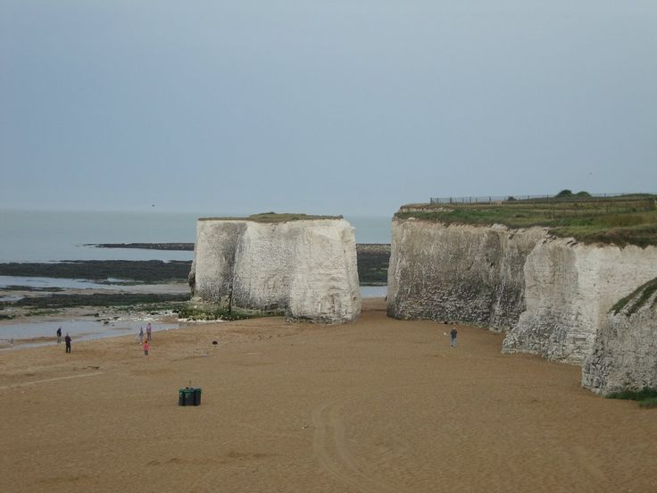 Botany Bay, Kingsgate: See 242 reviews, articles, and 161 photos of Botany Bay, ranked No.1 on TripAdvisor among 5 attractions in Kingsgate.
