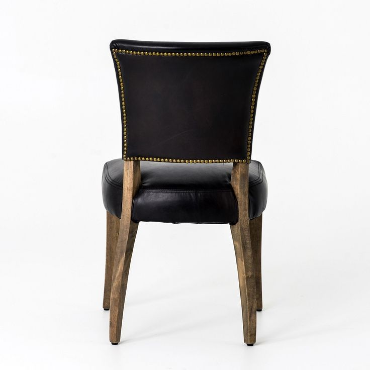 (https://www.zinhome.com/mimi-saddle-black-leather-dining-chair/)