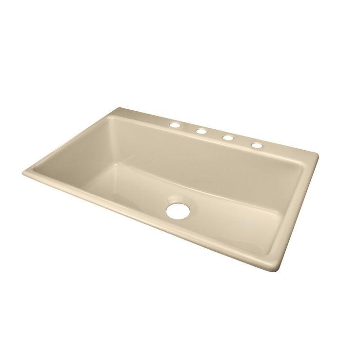 ... Kitchen Sink Products Pinterest Lyon, Kitchen Sinks and Acrylics