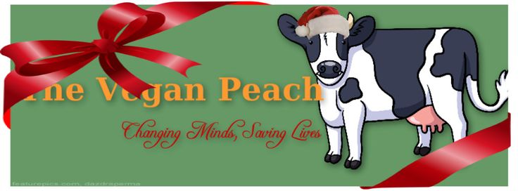 Give the gift of peachiness