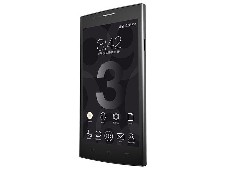 Želite Dual sim telefon sa 1GB RAM-a, naša preporuka je Tesla Smartphone 3. Ovaj model možete dobti za 1 din. uz Mts Miks L paket.