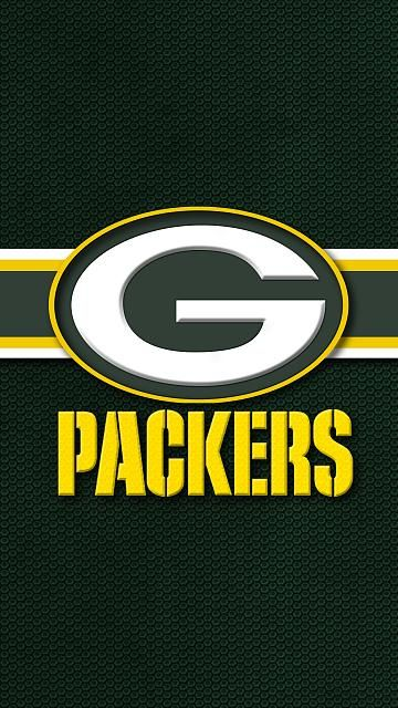 Green Bay Packers Wallpapers PC iPhone Android Green bay
