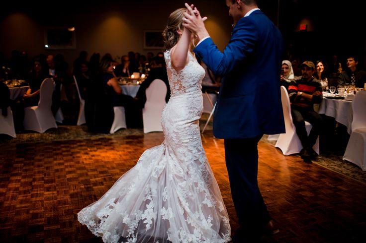 First Dance   Winnipeg Wedding Photography   CK Clicks Photography   www.ckclicksphotography.com  