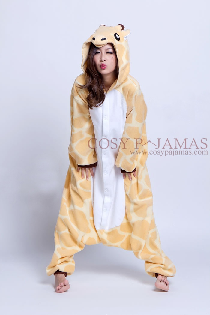 Find great deals on eBay for giraffe onesie. Shop with confidence.