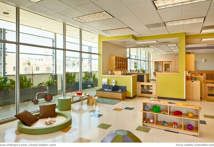 Short Courses Interior Design Gorgeous Inspiration Design
