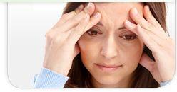Early Menopause Tests   34-menopause-symptoms.com