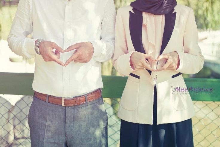 Ucapan Lelaki Yang Ingin Di Dengari Wanita
