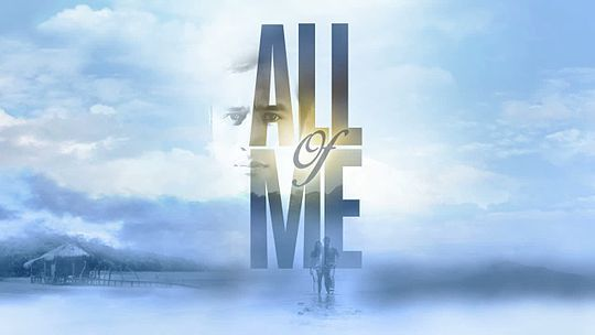 All of Me - Watch All of Me Online | Movie5h Watch All of Me Full Movie trailer online. All of Me movie review and details about the movie. Watch All of . . .