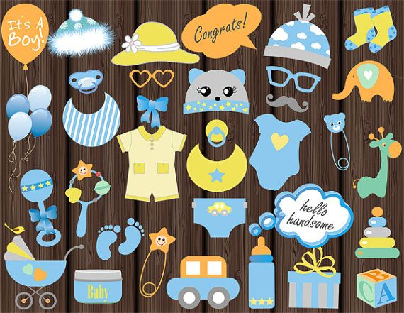 Liven up your party pictures with these fun photo booth props! These are ready to go. Just Simply Print, Cut, and tape or glue to a skewer stick