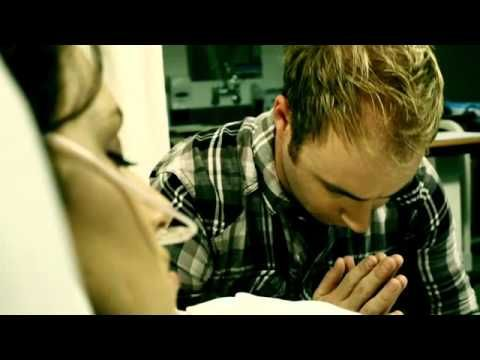 Jakkie Louw - Een miljoen woorde (Cancer awareness video filmed with Canon 5D MKII camera)
