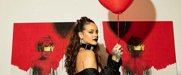 Billboard Müzik Ödülleri 2017 adayları açıklandı