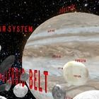 Teaching the Solar System through 3D simulation  1) Students will gain a basic understanding of the Solar System through 3D simulation and visualiz...