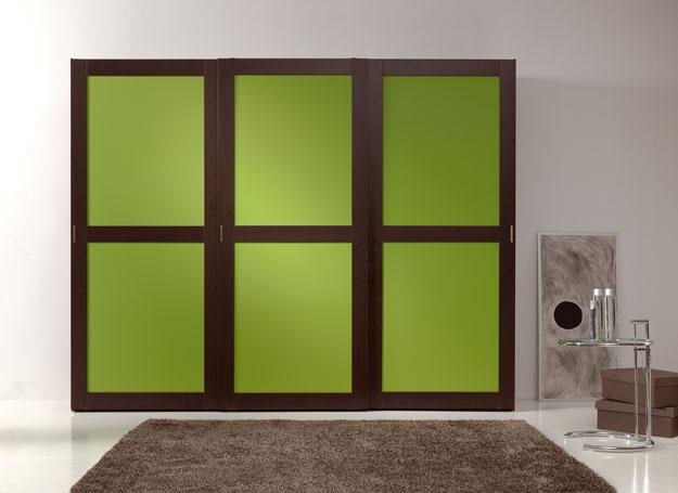 Muebles de dormitorio - DUO 22 - Armario 14