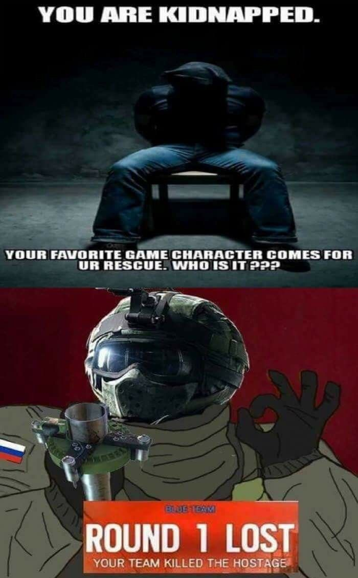 Funny Rainbow Meme : Best r seige images on pinterest funny stuff gaming