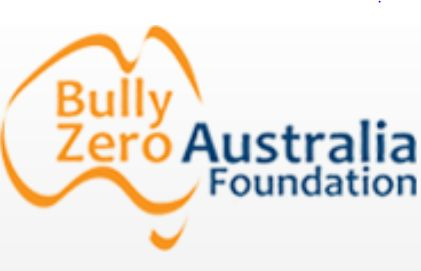The vision of Bully Zero Australia Foundation is: to protect and empower Australians to live a fulfilling life free from all forms of bullying.