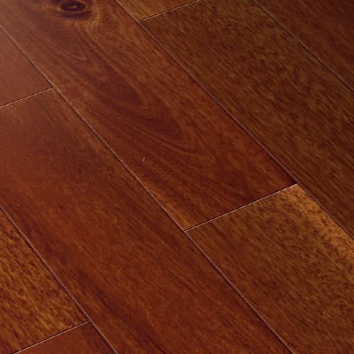 53 best flooring images on pinterest wood flooring for Brazilian hardwood flooring