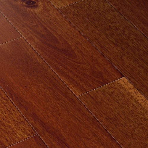 1000 images about flooring on pinterest dark brown for Brazilian hardwood flooring
