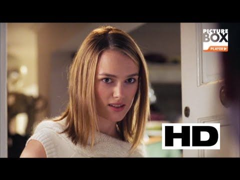 Love Actually Movie CLIP - Christmas Cards for Keira Knightley (2003) HD - YouTube
