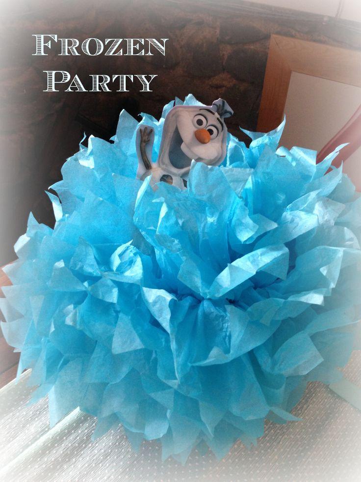 una magnifica festa a tema per far rivivere le avventure di Elsa ed Anna a grandi e piccini! piu' che un Frozen Party si direbbe un Olaf Party!!! ..#Tortedecorate #castelliromani #Torte #party. #Olafparty #DisneyFrozenParty #elsaparty #annaparty #partyatema #watwrolaf #olafparty #elsaparty www.torteamorefantasia.com