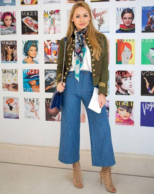street-look-cropped-jeans-e-lenco