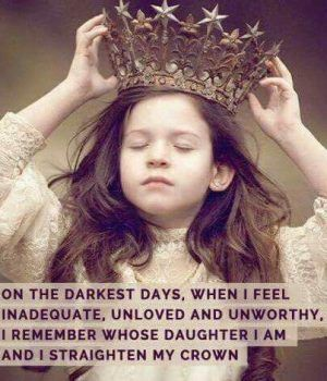 35 Daughter Quotes: Mother Daughter Quotes - Part 2