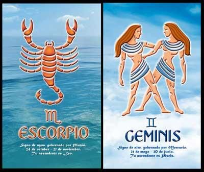 Gemini and Scorpio Compatibility:- Gemini and Scorpio Compatibility are two completely different personalities due to which they can have very exciting initial attraction towards each other....