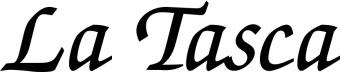 La Tasca | Spanish Tapas Restaurant & Bar for Easter Brunch. SOOO good!