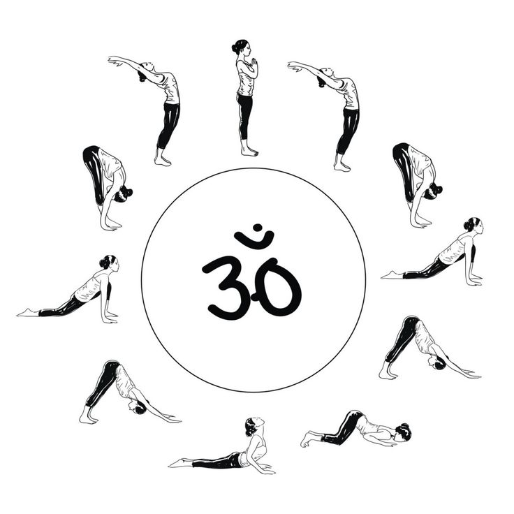 sun-salutation-yoga-morning