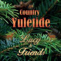 Country Yuletide' van Various Artists